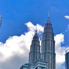 Kuala Lumpur Tour – Mein Schiff TUI