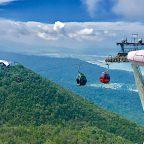 Langkawi Inseltour – Mein Schiff